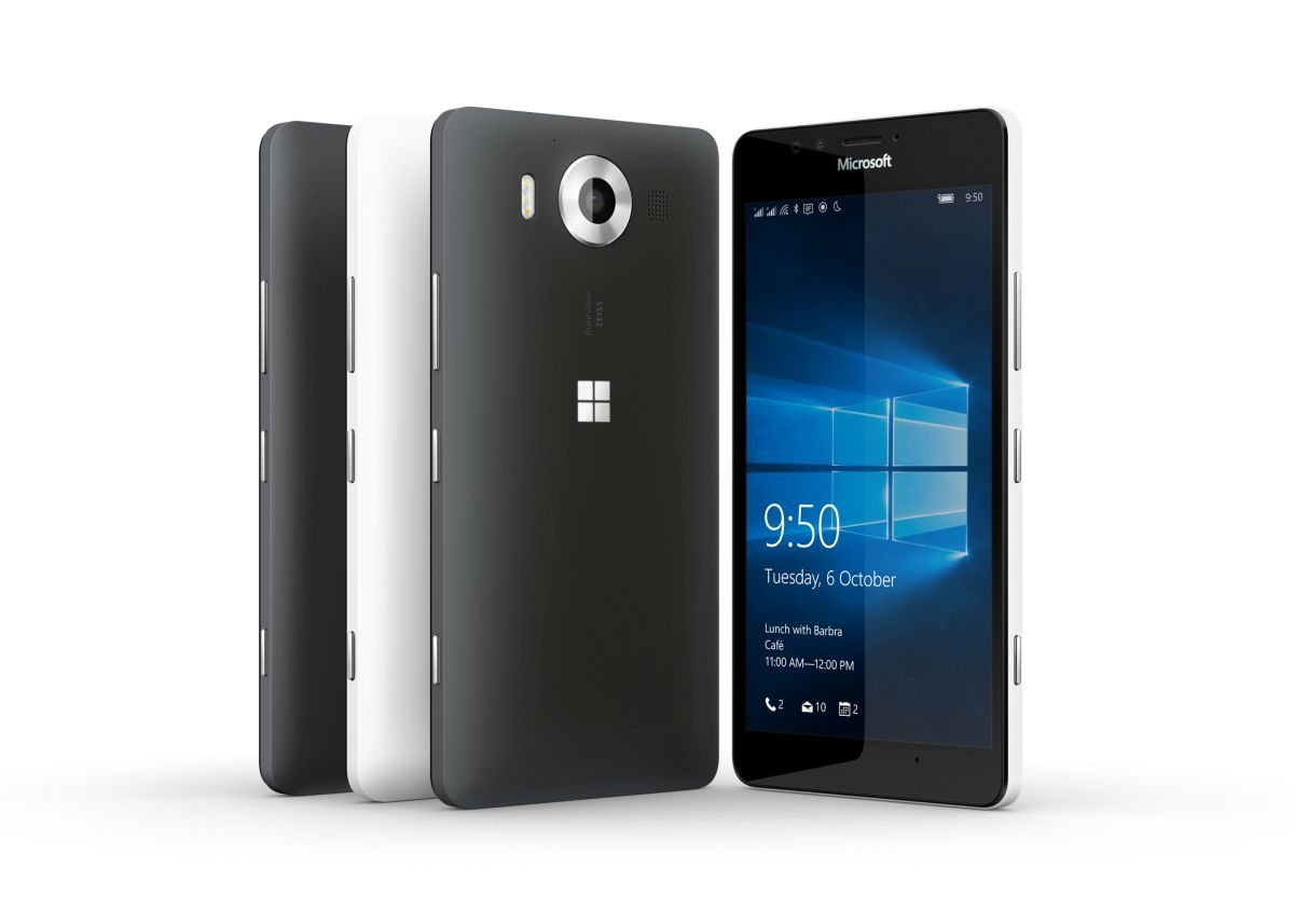Lumia_950_Marketing_01_DSIM