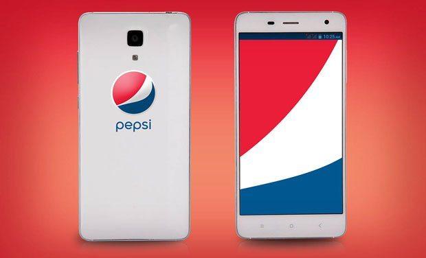 Telefono_Pepsi_v2