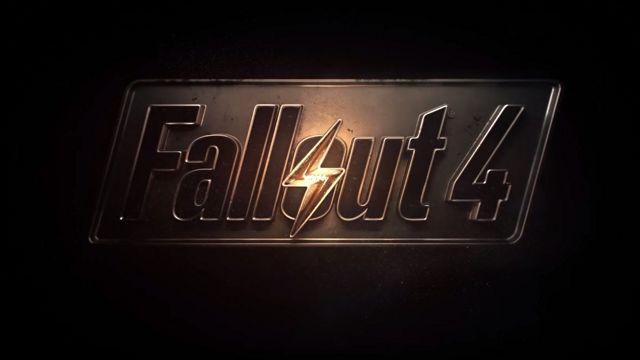 fallout_4_logo_126118