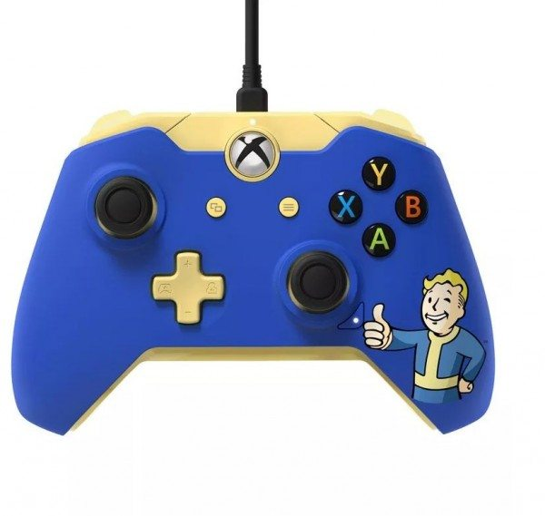 fallout_4_xbox_one_controller-600x569
