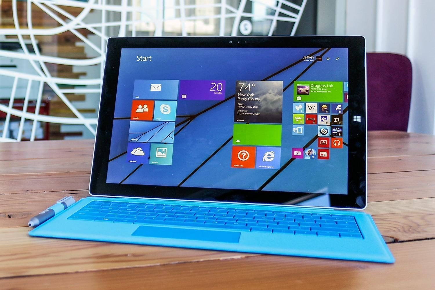 microsoft-surface-pro-3-hands-on-1500x1000-1500x1000