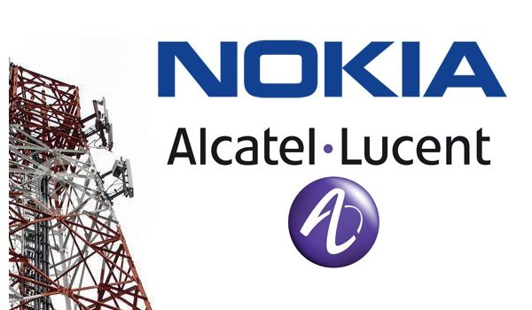 nokia-alcatellucent