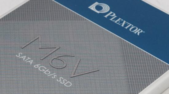 plextor 6v