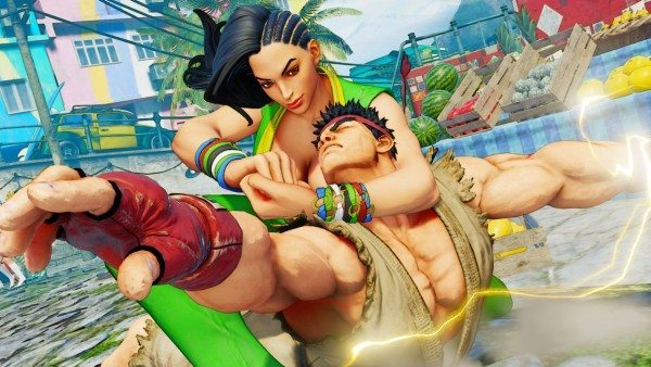 street_fighter_5_laura-2-600x338