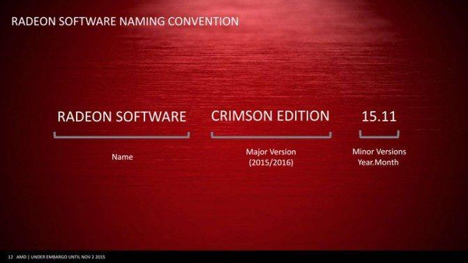 116892-amd-crimson-2s-671x377
