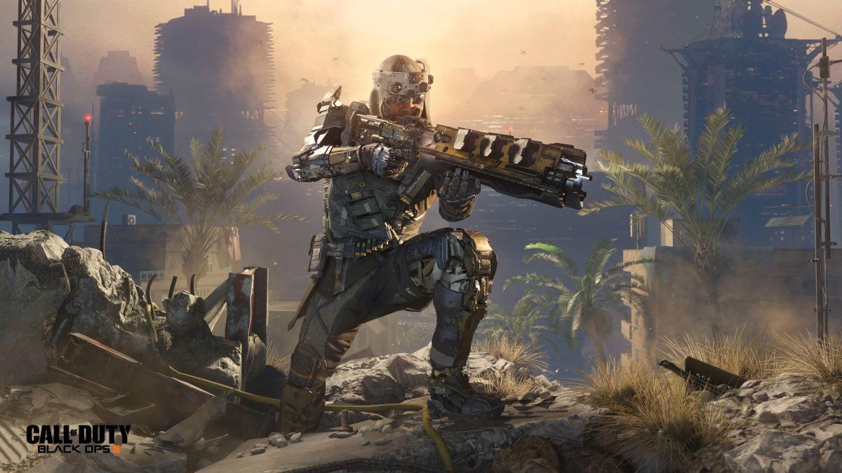 Black Ops 3_Specialist Prophet