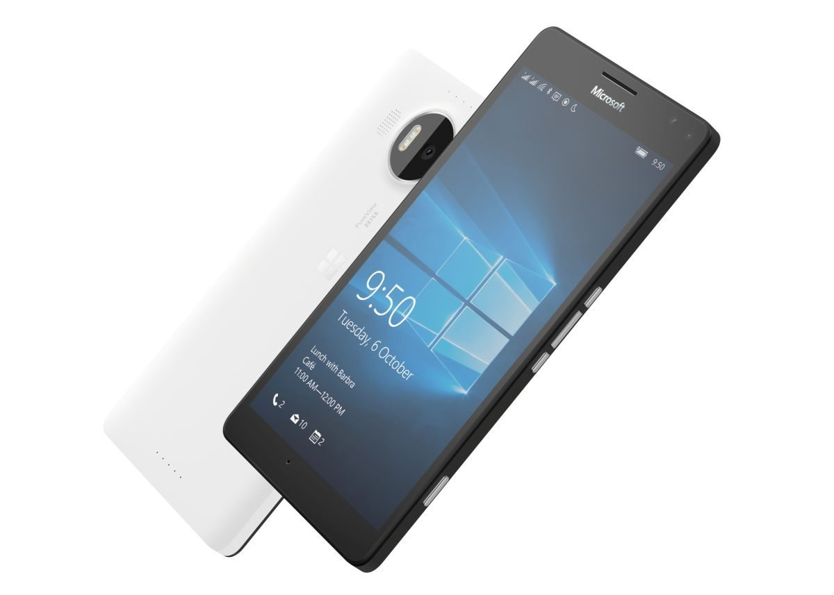 Lumia_950XL_Marketing_03_DSIM