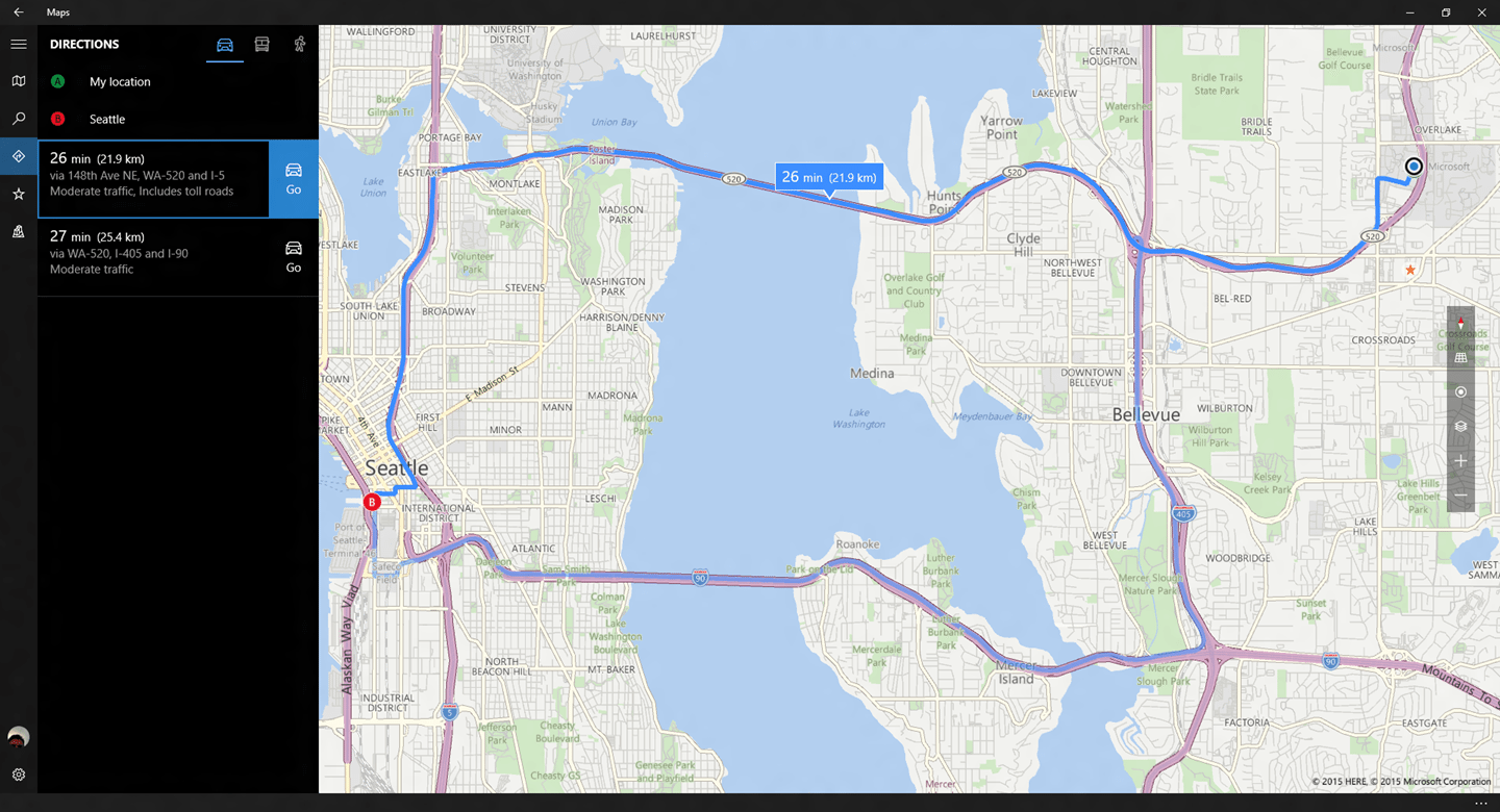 Maps-App-Directions-with-Alternate-Routes