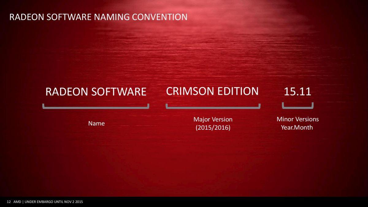 Radeon Software Crimson Slides_Final-page-012