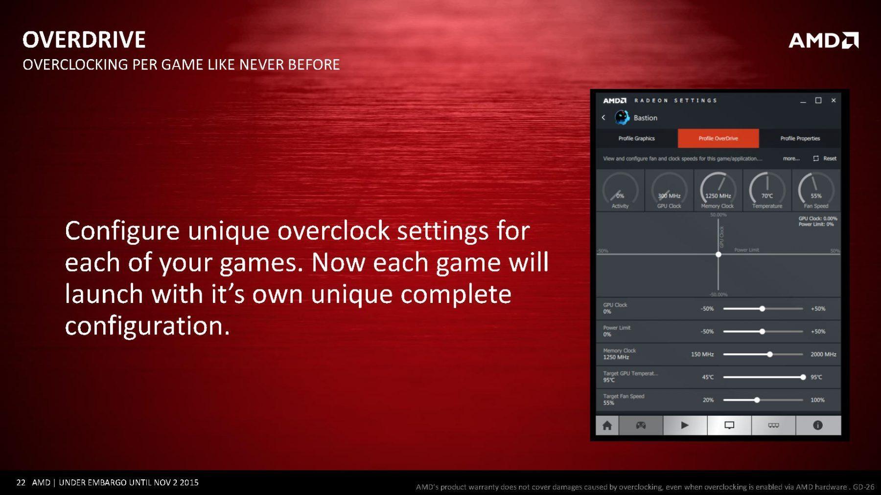 Radeon-Software-Crimson-Slides_For-Pressjpg_Page22-Copy