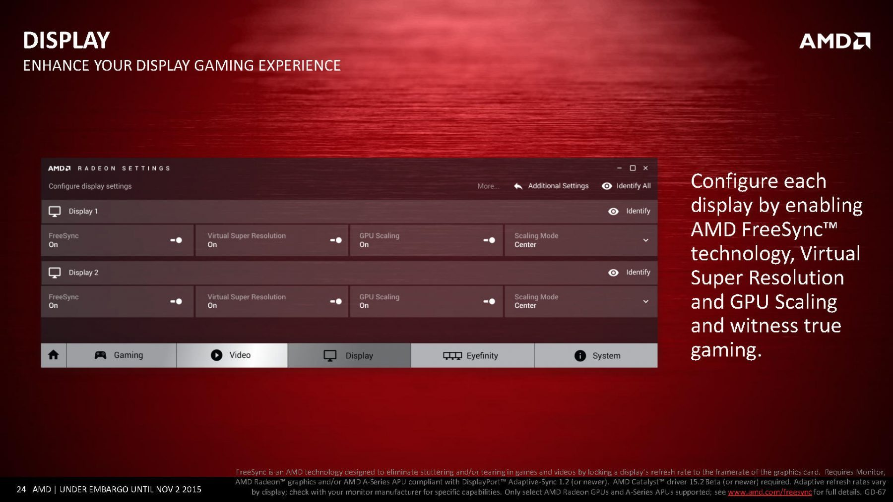 Radeon-Software-Crimson-Slides_For-Pressjpg_Page24