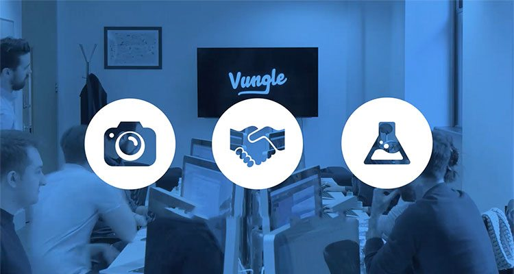 Vungle-Creative-Labs-launch-750-1