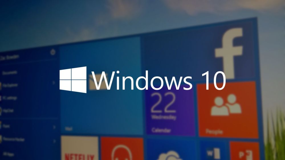 Win10Prev_StartMenu_2