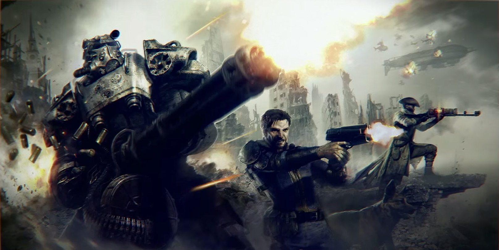fallout-4-concept