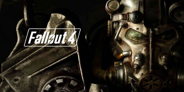 fallout-4-legendary-weapon-armor-effects-guide