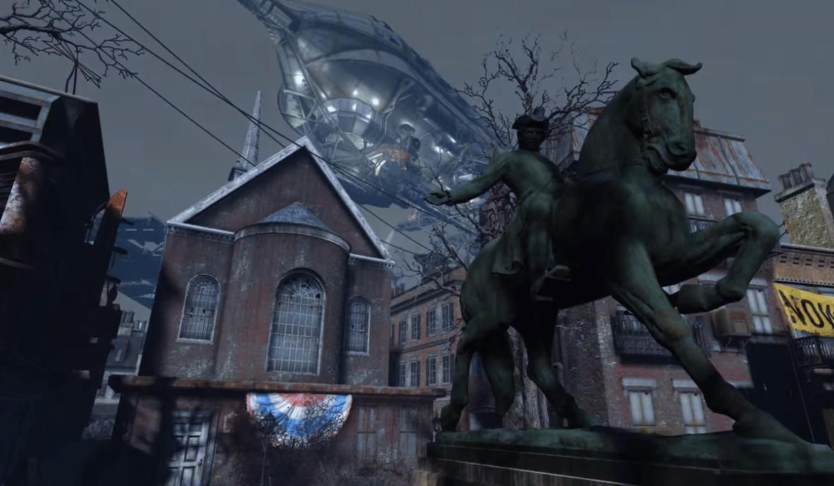 fallout-4-screenshot-paul-revere