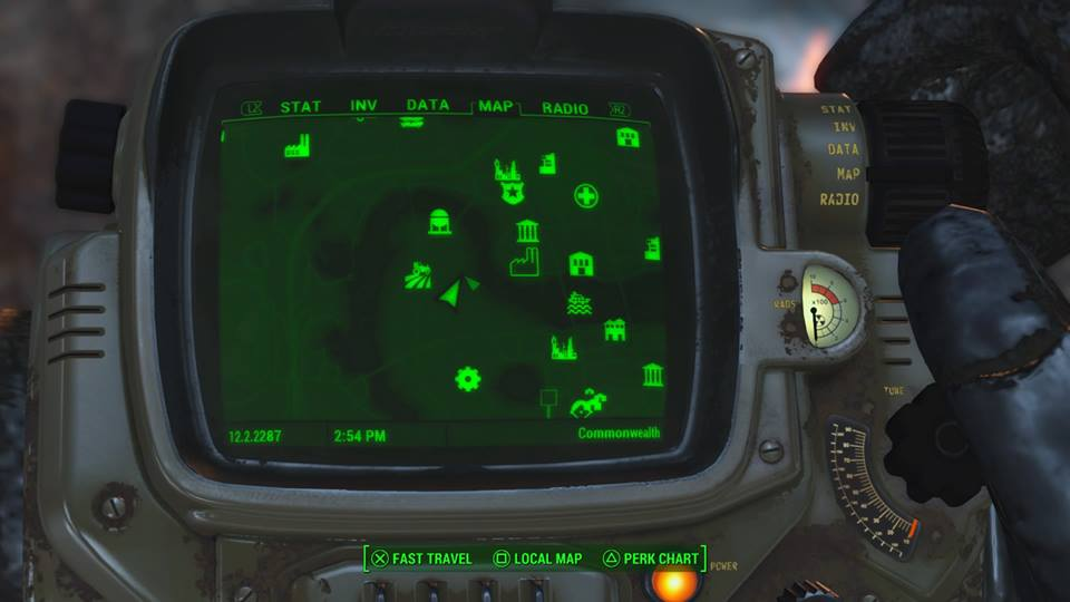 fallout4_alien_blaster_location