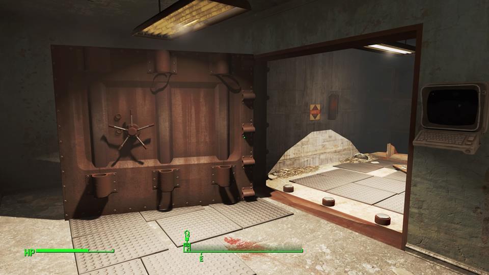 fallout4_bank_loot