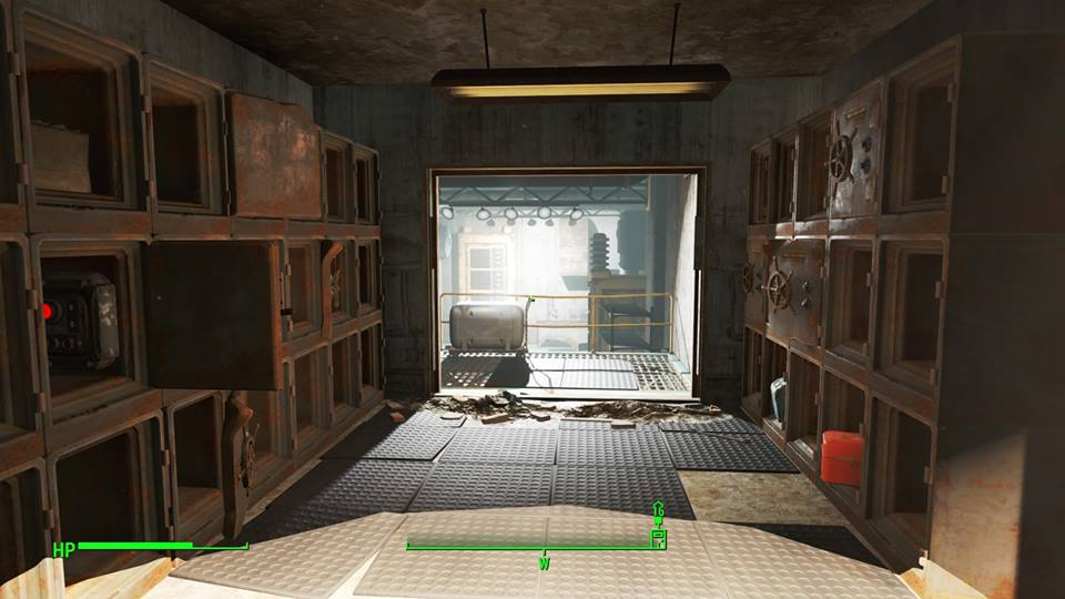 fallout4_bank_secret_lab
