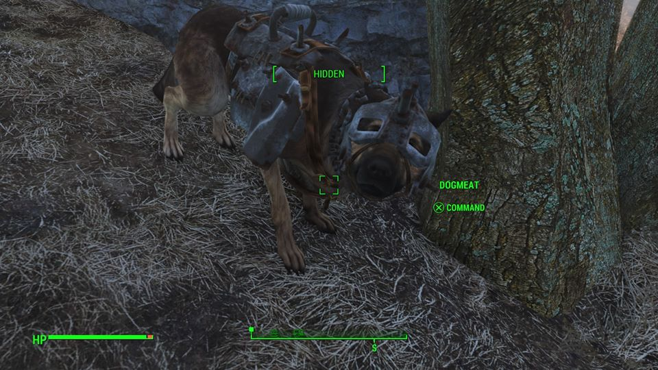 fallout4_dogmeat_full_armour