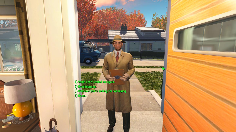 fallout4_full_dialogue_2