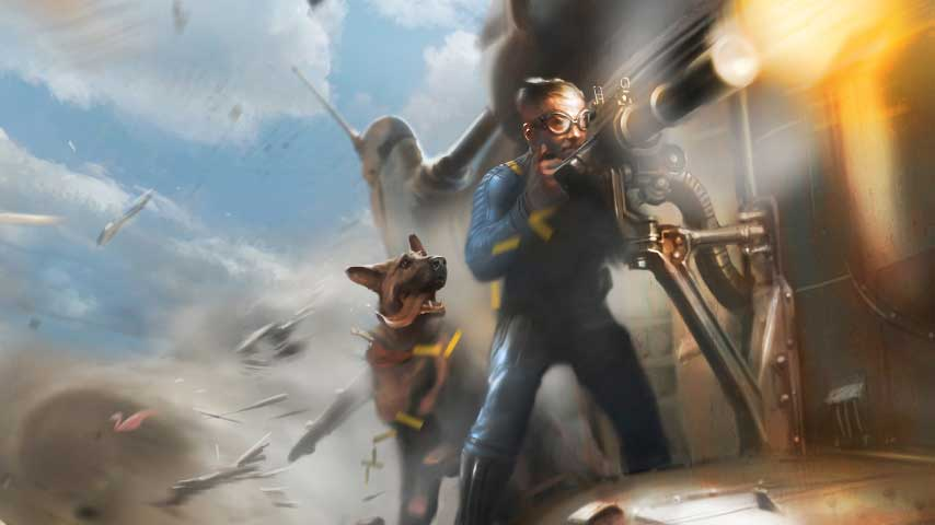 fallout_4_new_header_13