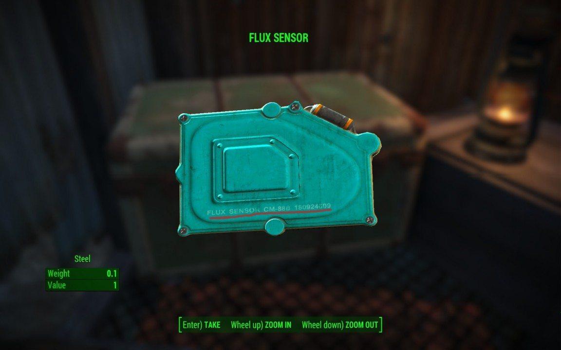 flux_sensor_back_fallout_4-1152x720