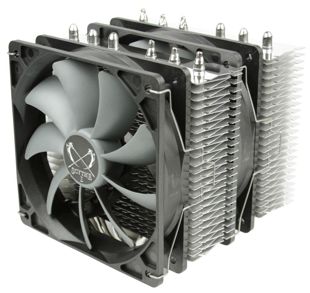 heatsink_dual-fan