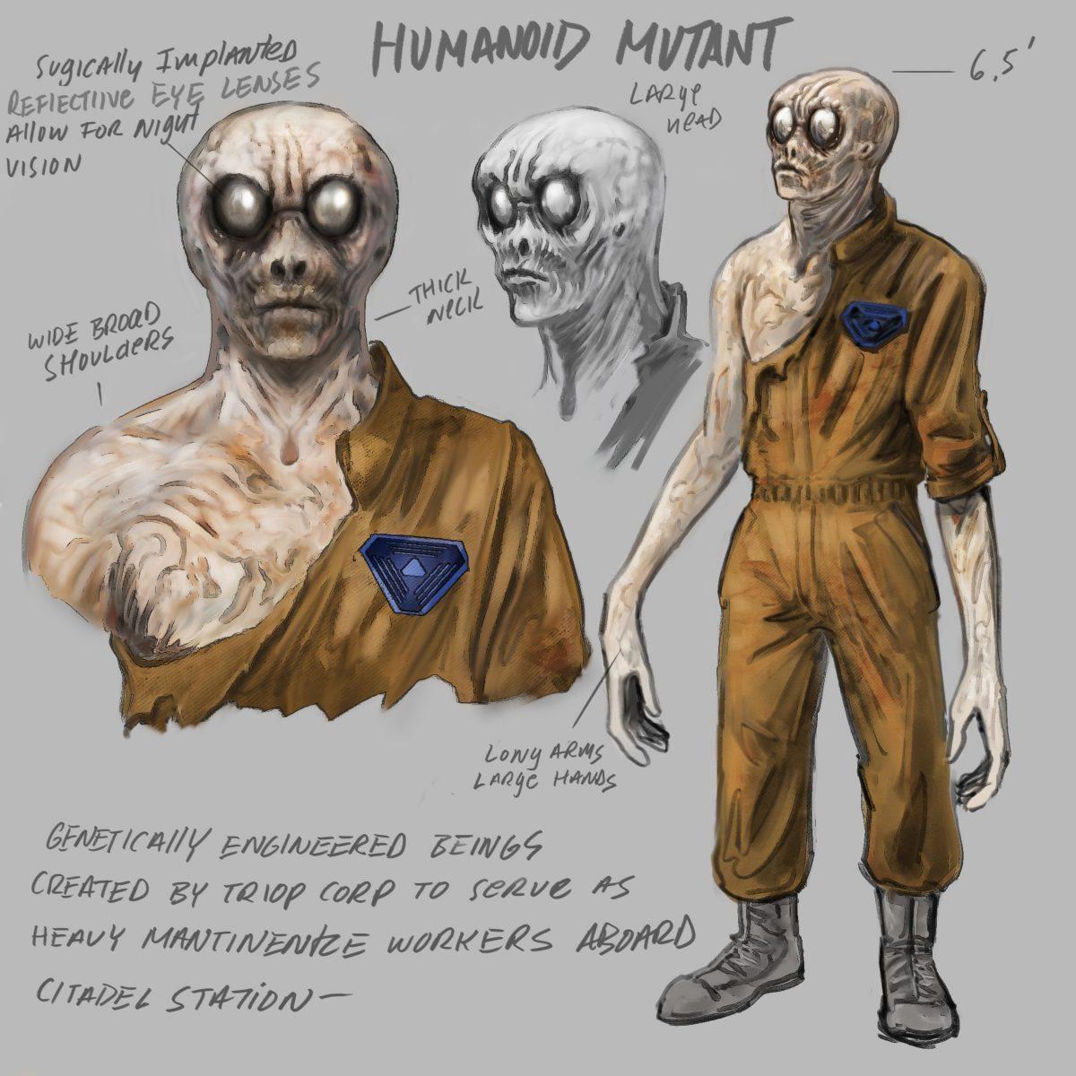 humanoid_mutant_concept_sheet.0