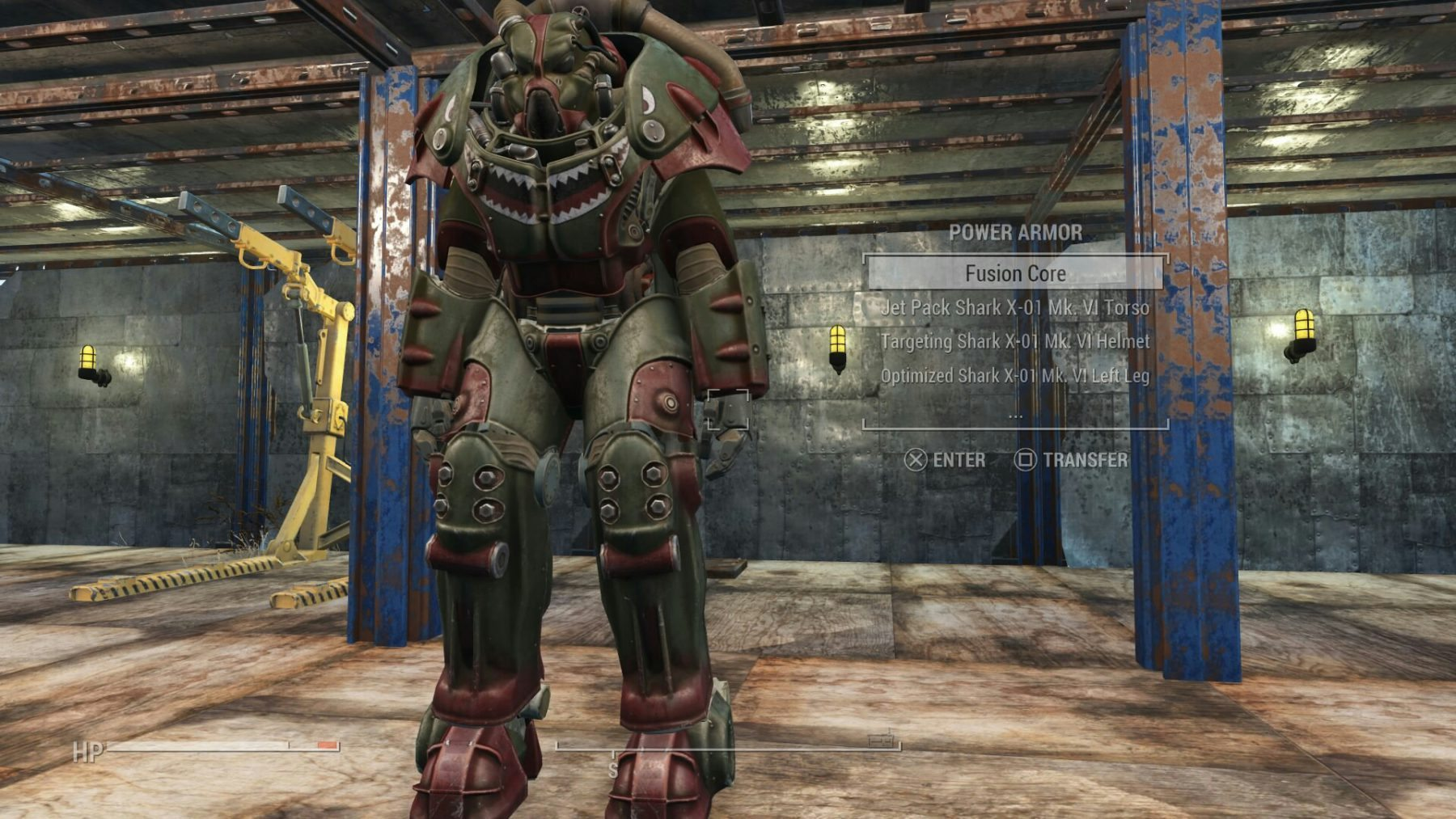 jayzmer_x01_power_armor