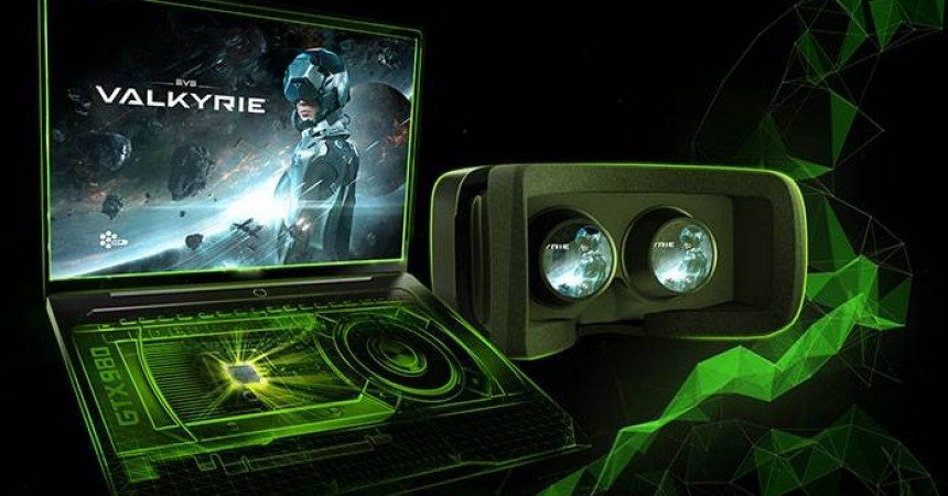 nvidia8217s-vr-platforms-aim-to-boost-vr-performance