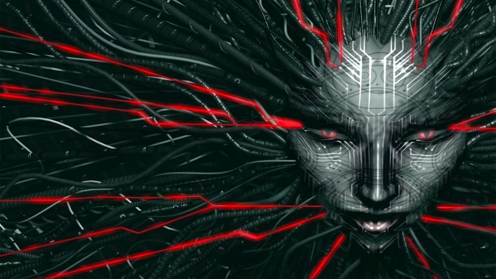shodan___red_grey__system_shock__by_jaxxtraxx-d5jipfh