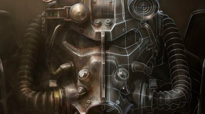 the-art-of-fallout-4-700x389