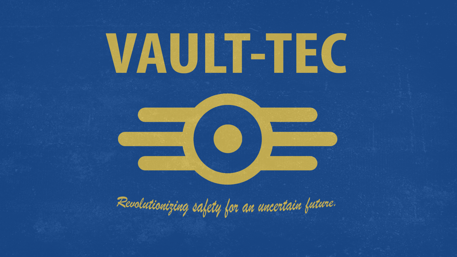 vault_tec_wallpaper_by_harknus-d8zc5qw