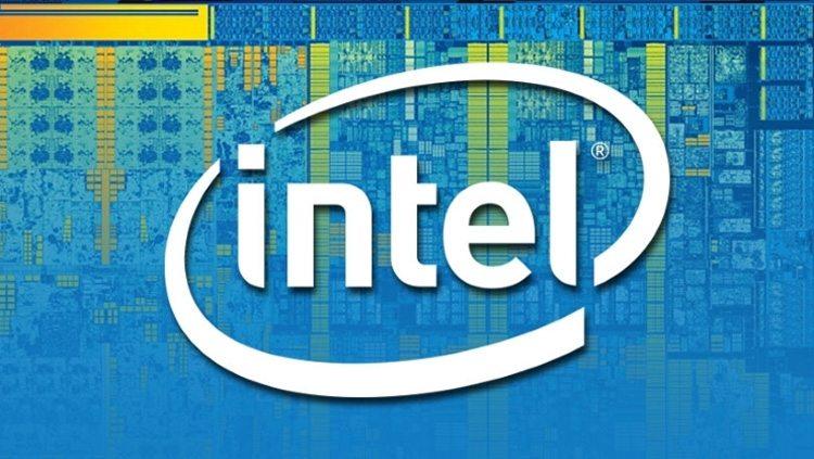 Компания Intel представила восемь новых мобильных и настольных процессоров