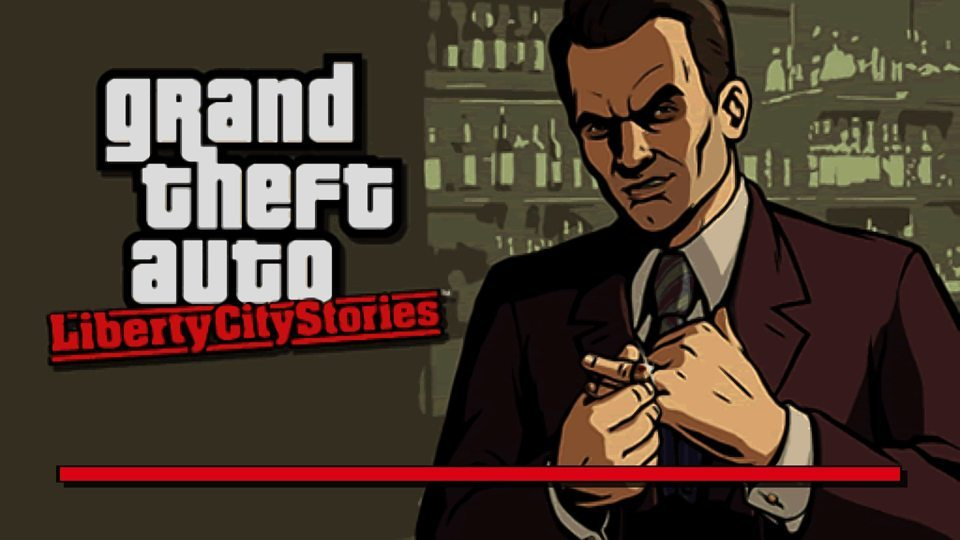 155895-Grand_Theft_Auto_-_Liberty_City_Stories_(Europe)-3