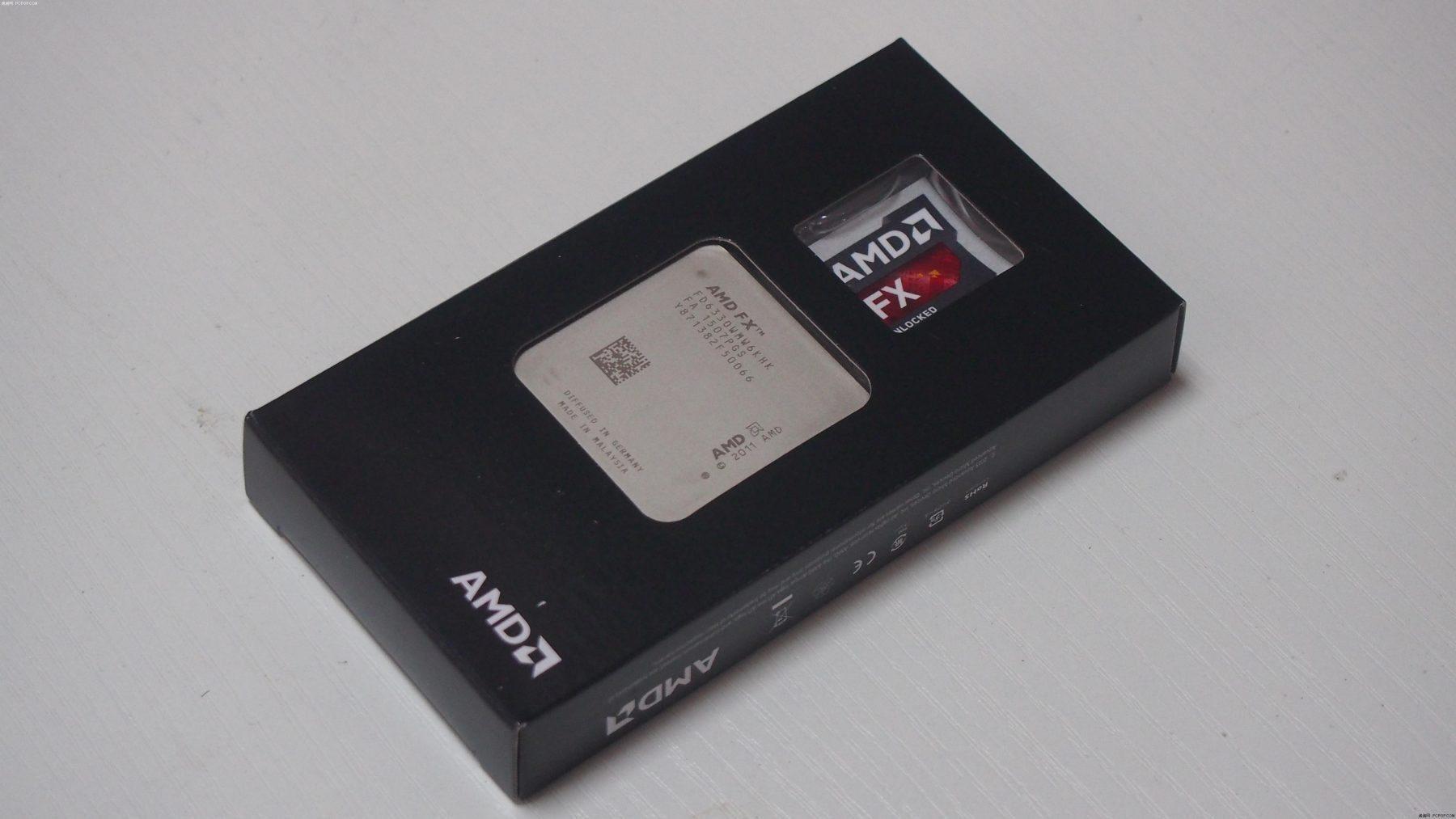 AMD-FX-6330_8