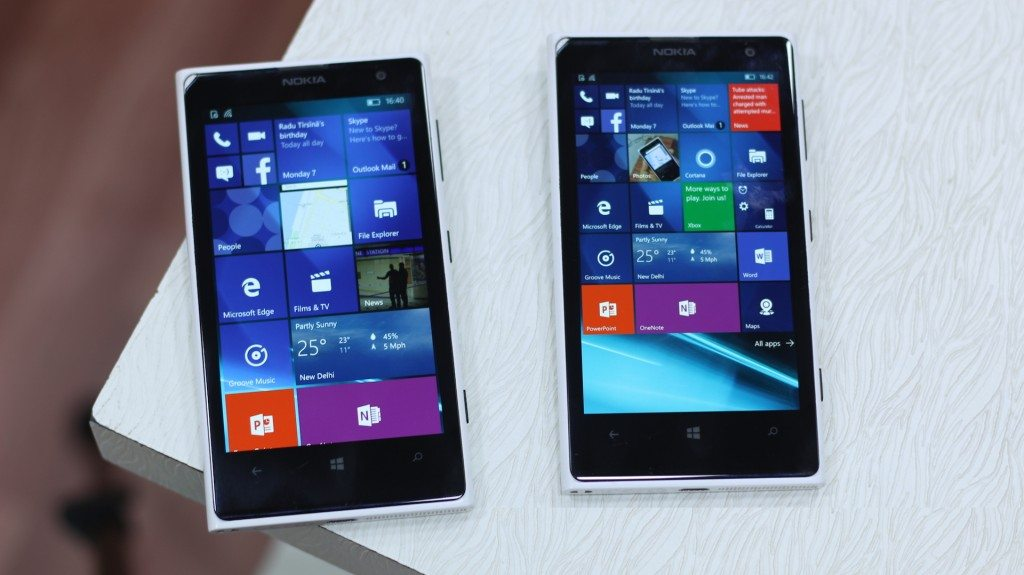 Change-Start-Screen-Layout-Windows-10-Mobile-1024x575