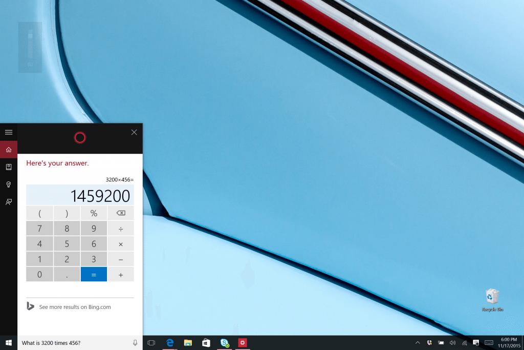 Cortana_math-1024x683