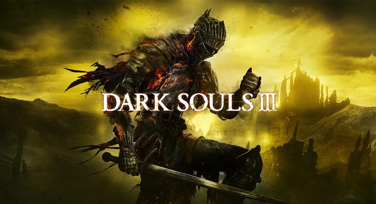 DARKSOUL_facebook_mini