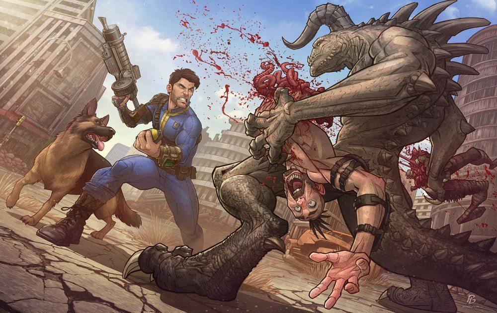 Fallout4_smaller