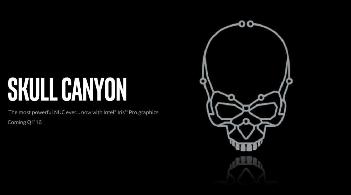 Intel-Skull-Canyon-NUC