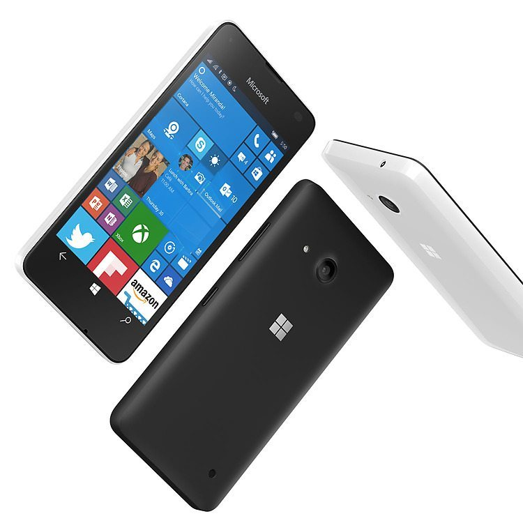 Lumia-550-smoother-jpg