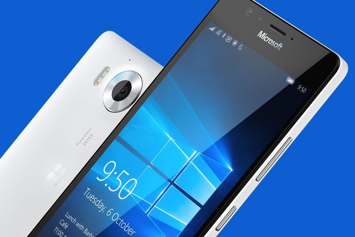 Lumia-950-950XL-Front-Rear