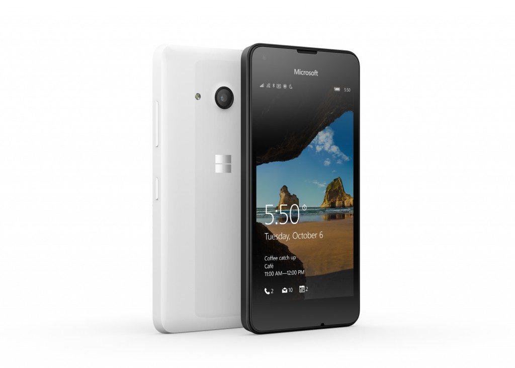 Lumia550_Marketing_03_SSIM-1024x731