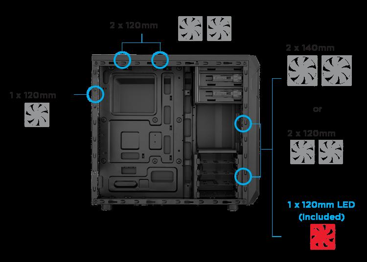 SPEC01_fan-mount-locations