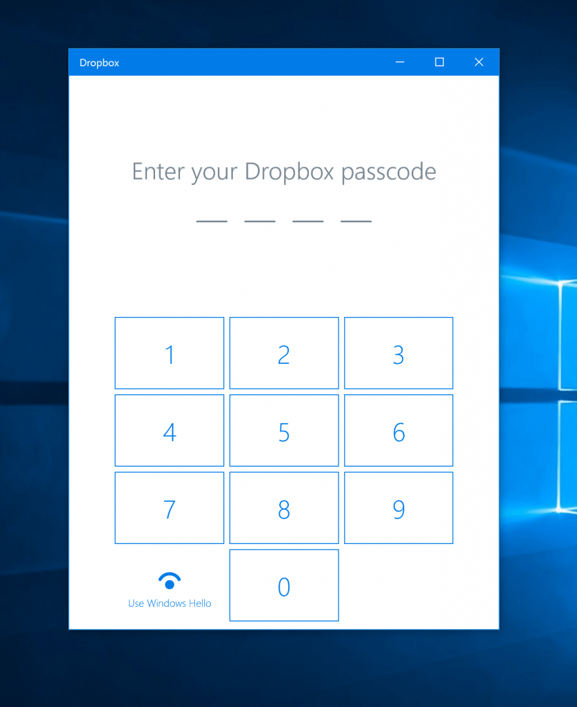 5-Windows-Hello-837x1024