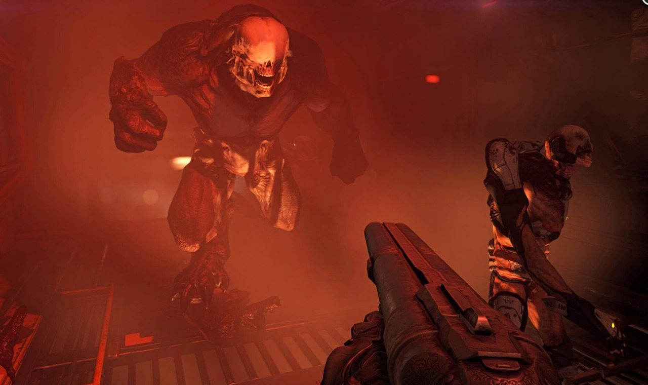 Doom-screens-5