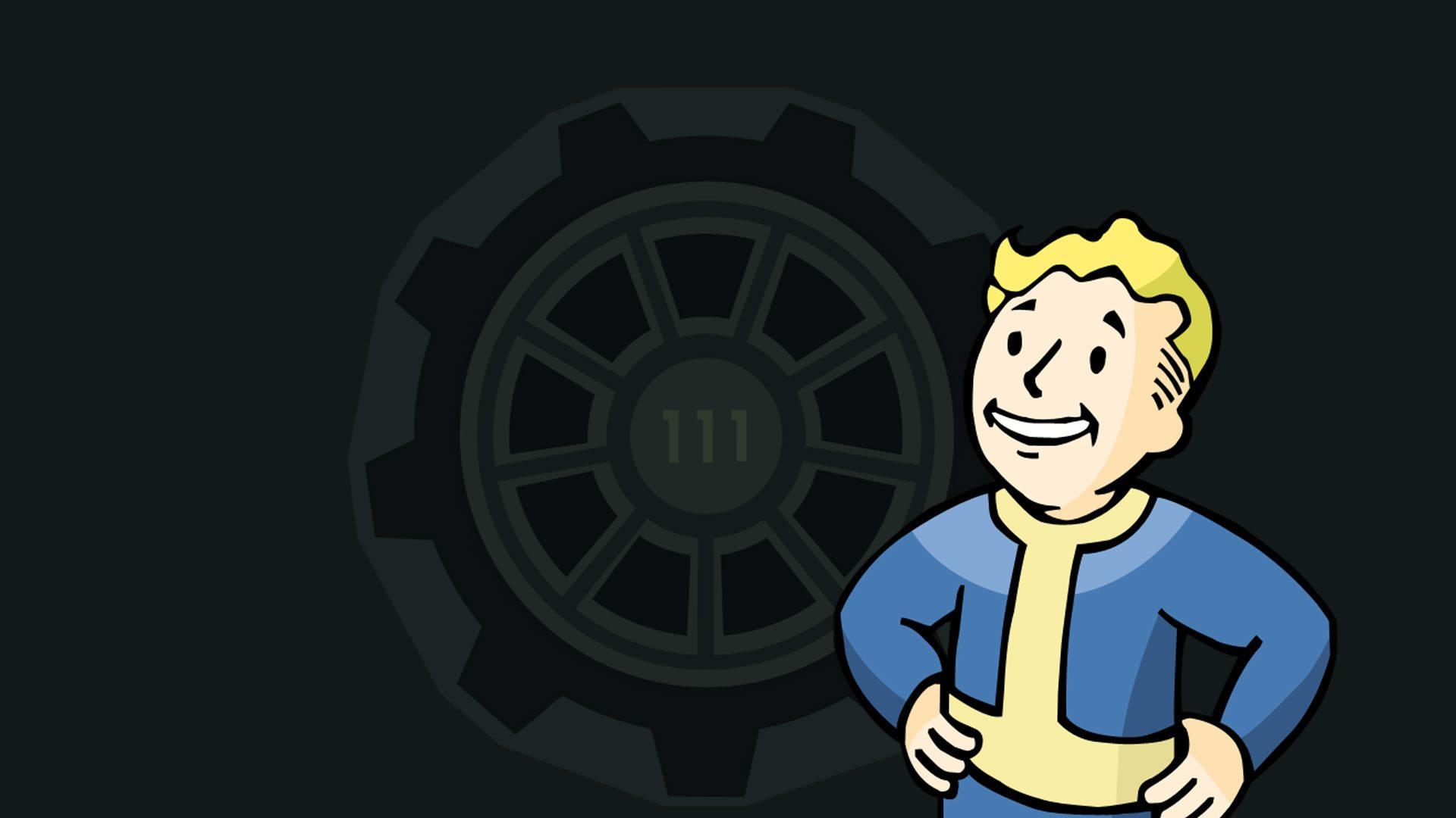 Fallout-4-Vault-111-Wallpaper