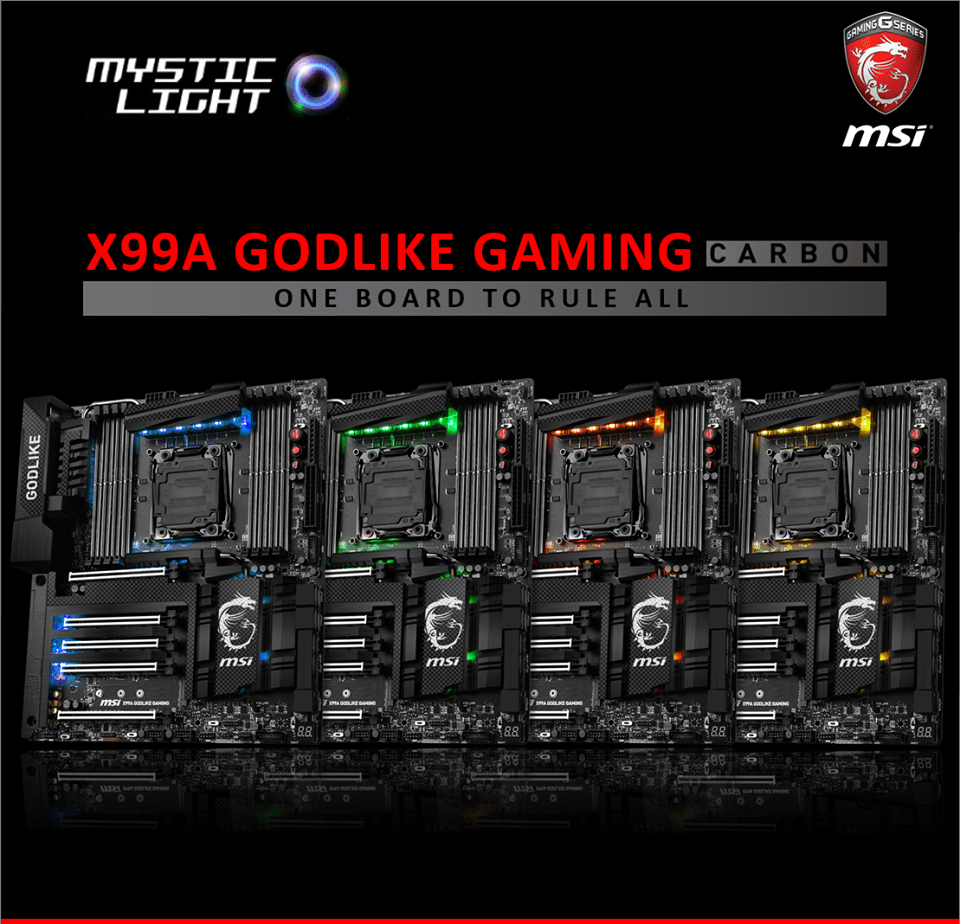 MSI-X99A-Godlike-Gaming-Carbon-RGB